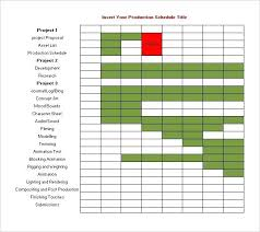 electrical panel schedule template download lighting direct