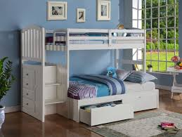 Best  Beds With Storage Images On Pinterest  Beds - Under bunk bed storage drawers