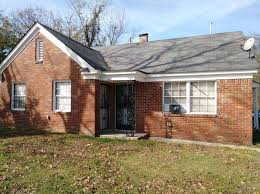 3 Bedroom Houses For Rent In Memphis Tn Https Photos Zillowstatic Com P E Isewlunz5i8j3m