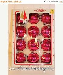glass ornaments clearance part 15 summer clearance