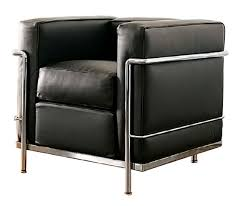 in search of the ultimate listening chair u2013 style toneaudio magazine