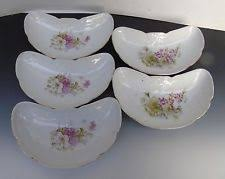 antique dishes ebay