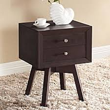 Bed Bath And Beyond College List Bedroom Dressers Nightstands College Furniture Bed Bath U0026 Beyond