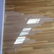 water damage to wood floors duffyfloors