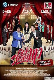 film up wikipedia bahasa indonesia get up stand up wikipedia bahasa indonesia ensiklopedia bebas