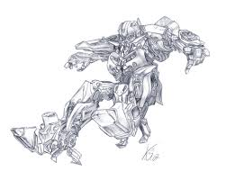 transformer coloring pages bucky coloring book pages free printable for 436296 coloring