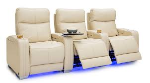 Home Theater Chair Seatcraft Solstice Home Theater Seats Seatcraft