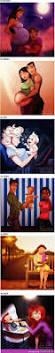 1572 best art images on pinterest