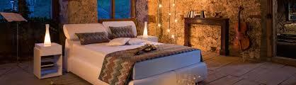 Schlafzimmerschrank Von Joop Finke Schlafzimmer Möbel In Paderborn Münster Uvw Standorten
