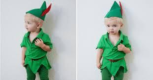 Captain Hook Toddler Halloween Costume Diy Peter Pan Halloween Costume Kids Babble