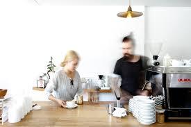 nissan australia head office location a day in the life of australia u0027s hospitality industry broadsheet