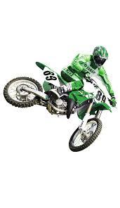motocross race schedule sask motocross u2013 racing info u0026 more