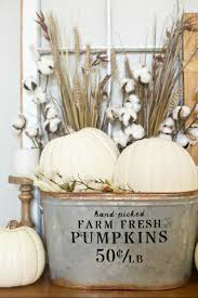 fall decorating trends 2017 woodland décor items for kids room