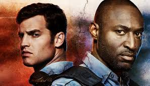 Seeking Season 3 Renewal 19 2 Season 5 Cancelled At Bravo 4th Season To Air On Ctv