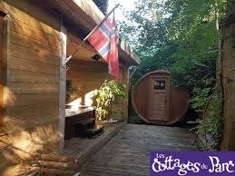 chambre d hote spa privatif nord location chambre d hôte spa extérieur lille nord réservation