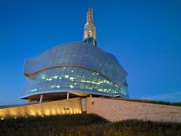 canadian museum of human rights cmhr mulvey u0026 banani