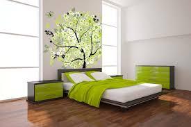 Wallpaper Ideas For Bedroom 16 Stunning Bedroom Wallpaper Ideas That Will Transform Your Bedroom