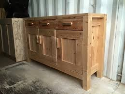 kitchen cabinets from pallet wood diy pallet cabinet unit pallet furniture plans