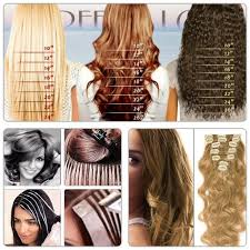 best type of hair extensions 18 best hair images on hairstyles braids and hair ideas