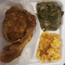 Comfort Food Richmond Va Sweet Teas Southern Cuisine 145 Photos U0026 144 Reviews Southern