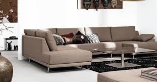 Modern Sofa Philippines Modern Sofa Design Philippines Furniture Ideas