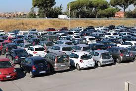 parcheggio auto porto civitavecchia parcheggio ciino parkingo