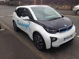 renault zoe electric bmw i3 vs renault zoe u2013 driversplanet