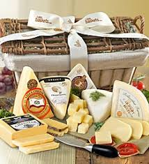 gourmet cheese gift baskets meat cheese gift baskets gourmet steaks more 1800baskets