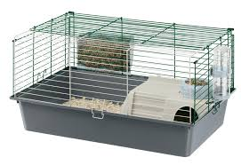 Indoor Hutches Small Animal Housing And Cages Not Just Pets Uk Pet Supplies