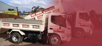 Japanese Rock Garden Supplies Big Rock Trucks Jpg