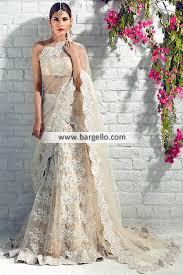pakistani designer sarees edison new jersey nj usa saree