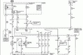 h3 wiring schematic hummer wiring diagrams instruction