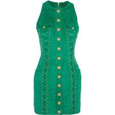 best 25 green mini dresses ideas on pinterest green dress