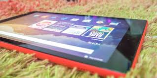 fire hd 10 2017 review the best value tablet around