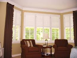 window treatments ideas for log home u2013 day dreaming and decor