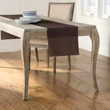 table runner for coffee table coffee table runner wayfair