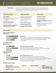 Graphic Designer Resume Examples by 40 Best Resume U0026 Letterhead Design Images On Pinterest Resume