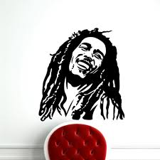 compare prices on rasta home online shopping buy low price rasta
