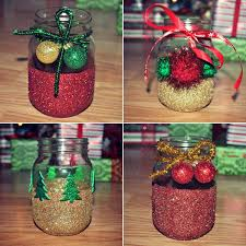 Candyland Decorations For Christmas by Christmas Themed Engagement Parties Bridalguide