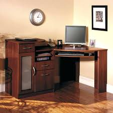 Staples Small Computer Desk Computer Desk Staples Medium Size Of Office Office Table Black