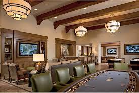 3 bedroom apartments in irvine luxury apartment next to irvine spectrum ca booking com