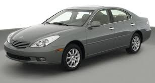 lexus es300 vs is300 amazon com 2003 lexus es300 reviews images and specs vehicles