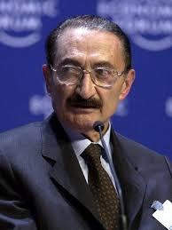 Turkish general election, 1999