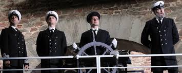 Webcam Bad Hersfeld Titanic Das Musical Bei Den 68 Bad Hersfelder Festspielen 2018