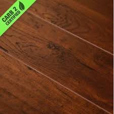 parkay walnut 8mm wood house floors
