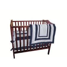 Zutano Elephant Crib Bedding Blue Elephant Crib Bedding Wayfair