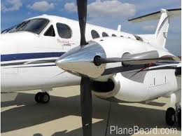 beechcraft for sale page 2 planeboard