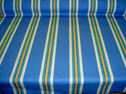 discount home decor fabric multipurpose fabrics home decor discount designer thumbnail images