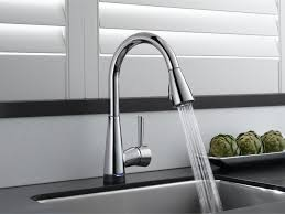 kitchen modern kitchen faucets and 26 nice curved dornbracht