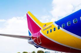 southwest flight sale when is a rebranding not a rebranding parsing the new southwest